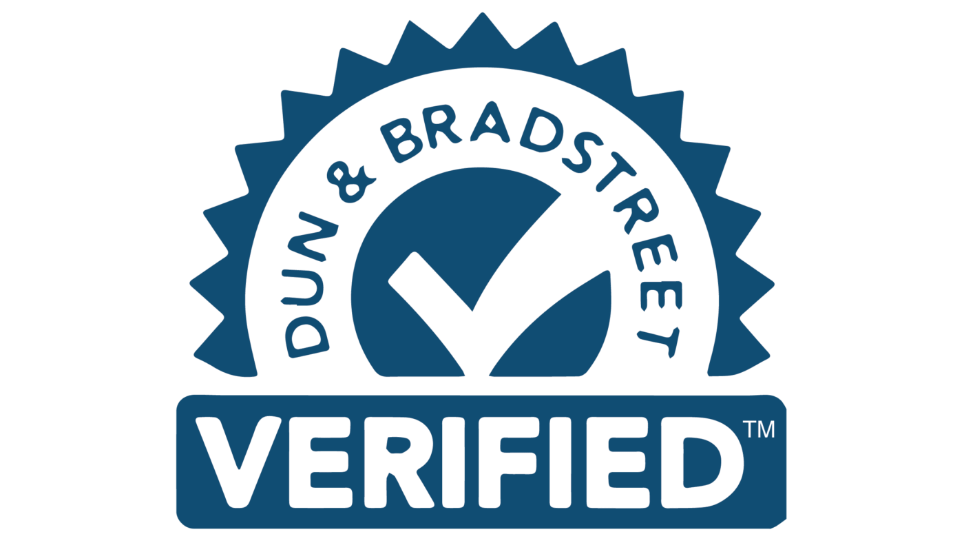 сертификат DUNS